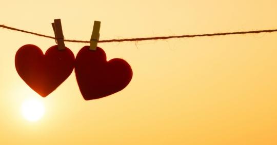 d1b1-o-significado-do-amor-em-20-imagens-fb